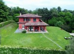 oltrona villa lombardije te koop 28