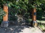 oltrona villa lombardije te koop 30