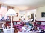 oltrona villa lombardije te koop 6