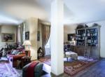 oltrona villa lombardije te koop 7