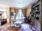 oltrona villa lombardije te koop 8