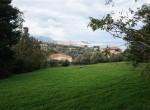 prachtige bouwgrond zeezicht termini imerese sicilia 1