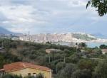 prachtige bouwgrond zeezicht termini imerese sicilia 7