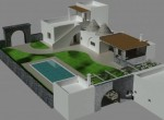 puglia san vito dei normanni villa met zwembad te koop 1