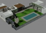 puglia san vito dei normanni villa met zwembad te koop 3