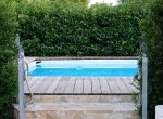 puglia trulli met zwembad te koop san michele salentino 16