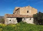 renovatieproject rustico te koop zeezicht sicilie termini imerese 1