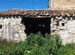 renovatieproject rustico te koop zeezicht sicilie termini imerese 10