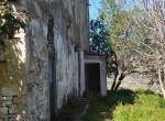 renovatieproject rustico te koop zeezicht sicilie termini imerese 11