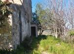 renovatieproject rustico te koop zeezicht sicilie termini imerese 12