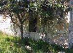 renovatieproject rustico te koop zeezicht sicilie termini imerese 13