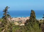 renovatieproject rustico te koop zeezicht sicilie termini imerese 14