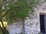 renovatieproject rustico te koop zeezicht sicilie termini imerese 2
