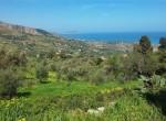 renovatieproject rustico te koop zeezicht sicilie termini imerese 3