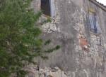 renovatieproject rustico te koop zeezicht sicilie termini imerese 6