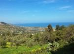 renovatieproject rustico te koop zeezicht sicilie termini imerese 7