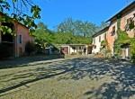 serravalle scrivia piemonte landgoed aan rivier te koop 8