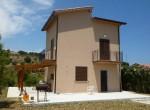 sicilia trabia nieuwbouw villa te koop 1