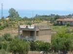 sicilia trabia nieuwbouw villa te koop 11