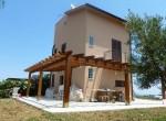 sicilia trabia nieuwbouw villa te koop 2