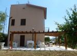 sicilia trabia nieuwbouw villa te koop 3