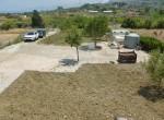 sicilia trabia nieuwbouw villa te koop 4