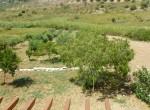 sicilia trabia nieuwbouw villa te koop 5