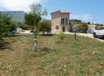 sicilia trabia nieuwbouw villa te koop 6