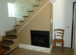 sicilia trabia nieuwbouw villa te koop 8