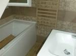 sicilia trabia nieuwbouw villa te koop 9
