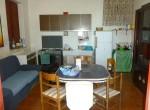 sicilie alleenstaand huis met zeezicht termini imerese 10
