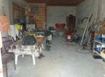 sicilie alleenstaand huis met zeezicht termini imerese 11