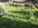 sicilie alleenstaand huis met zeezicht termini imerese 12