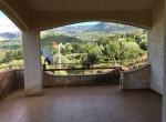 sicilie alleenstaand huis met zeezicht termini imerese 14