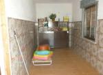 sicilie alleenstaand huis met zeezicht termini imerese 15