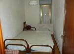 sicilie alleenstaand huis met zeezicht termini imerese 17