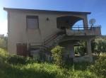 sicilie alleenstaand huis met zeezicht termini imerese 2