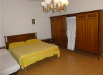 sicilie alleenstaand huis met zeezicht termini imerese 20