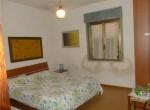 sicilie alleenstaand huis met zeezicht termini imerese 21