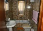 sicilie alleenstaand huis met zeezicht termini imerese 22