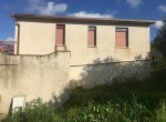 sicilie alleenstaand huis met zeezicht termini imerese 3