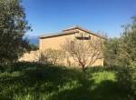 sicilie alleenstaand huis met zeezicht termini imerese 4