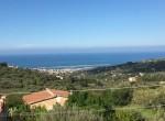 sicilie alleenstaand huis met zeezicht termini imerese 6