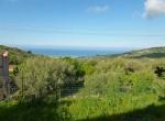 sicilie alleenstaand huis met zeezicht termini imerese 7