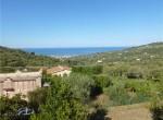 sicilie alleenstaand huis met zeezicht termini imerese 8