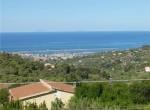 sicilie alleenstaand huis met zeezicht termini imerese 9