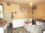 stenen rustico te koop in mombarcaro piemonte 15