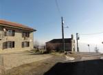 stenen rustico te koop in mombarcaro piemonte 3