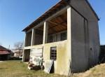 stenen rustico te koop in mombarcaro piemonte 5