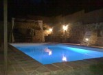 stenen villa met zwembad te koop cortona toscane 7